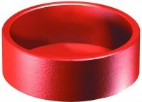Bouchon SMU simple fonte diamètre nominal 250mm PONT A MOUSSON