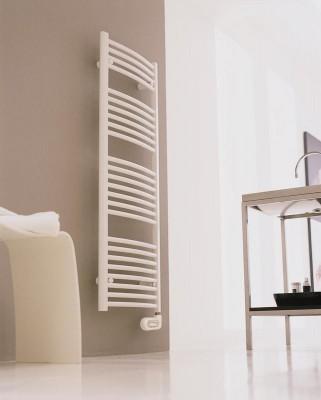 s che serviettes lectrique ondeo 1658x593mm blanc 1000w valence 26904 d stockage habitat. Black Bedroom Furniture Sets. Home Design Ideas