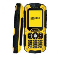 Stanley S131 téléphone portable clav