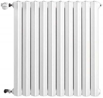 radiateur fonte savane rafael2 type s3 75 5 102x480mm chappee reims 51100 d stockage habitat. Black Bedroom Furniture Sets. Home Design Ideas