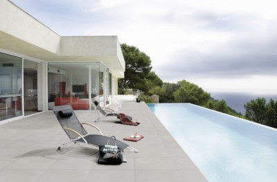 dalle piana gris min ral 60x60x3 9cm prix au m2 fabemi strasbourg 67000 d stockage habitat. Black Bedroom Furniture Sets. Home Design Ideas