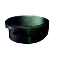 Joint de raccordement PIQU'O annelé 300, 400 et 500mm pour PVC diamètre 160mm WIMPLEX