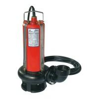 Pompe de relevage 500/50 T 4000V JETLY