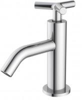 Robinet lave-mains Design - Alterna