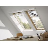 Fenêtre de toit STANDARD 134x98cm