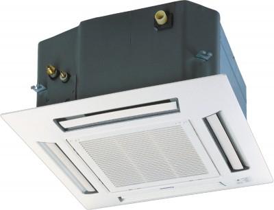 Unité Intérieure Cassette Inverter PANASONIC