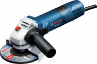 Meuleuse d'angle GWS 7-125 Professional 720W 125mm BOSCH