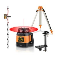 Pack Laser FL 240 HV - GEO FENNEL