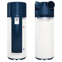 Chauffe-eau thermodynamique ECS AEROMAX 4 200 litres THERMOR