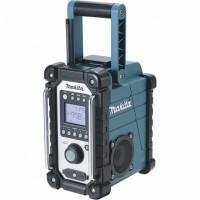 Radio de chantier Makita BMR102