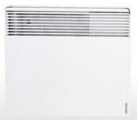 Convecteur eléctronique F617 500W blanc ATLANTIC SFDT