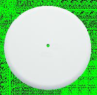 Couvercle de finition universel diamètre 120mm SIB