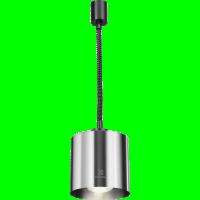 Lampe chauffe plat Electrolux EWL 1AX