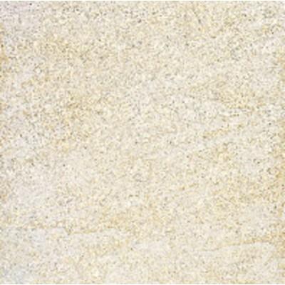 Carrelage extérieur FERRIERES beige clair 30x60cm le m2