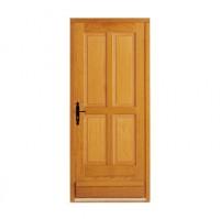 Porte CLASSIQUE bec adaptable 190x68cm