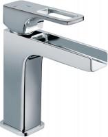 Mitigeur lavabo DOMINO 3 cascade