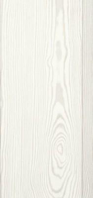 Wall MDF revêtu pin blanc 1,35m2