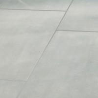 Carrelage CYBER gris GR4 rectifié le M2 dimensions 40x80cm