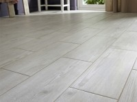 Carrelage Ever gris 19.5x119.2 rectifié LE M2