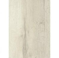 Kits de marches palière pour rénovation chêne blanchi