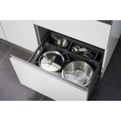 Séparateur casserolier largeur 40cm