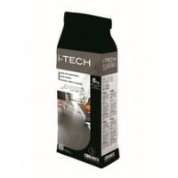 Joint i-Tech gris alu 10kg CERMIX