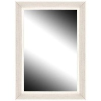 Miroir COTTAGE largeur 70cm