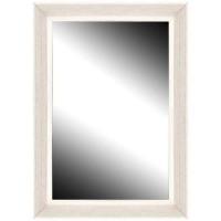 Miroir COTTAGE largeur 70cm