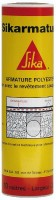 Bande de renfort d'angle sikarmature special angle rouleau 0,20x10m SIKA FRANCE