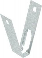 Caniveau béton trapézoïde 90x30x30 2m40
