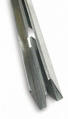Montant placo STIL MSP 62-50 2.99m PLACOPLATRE