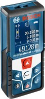 Télémètre laser GLM 50C