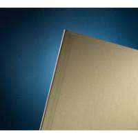 Plaque de plâtre BA18 KNAUF KHD 3,0x0,9m
