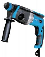 Perforateur SDS PLUS NOVIPRO 800W 2.5J