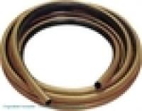 Tuyaux flexible raccordement AS976-1 D 1-1/4 GLEN DIMPLEX