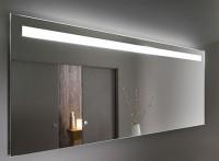 Miroir EVOLUTION hauteur 100 largeur 105 DELPHA