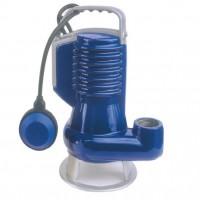 Pompe de relevage DG BLUE 40 AUT MONO JETLY