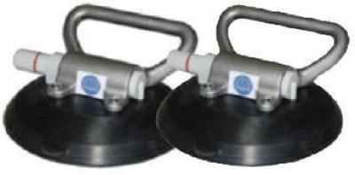Ventouse de portage easygrip pour chauffe-eau ESTO CERAMIQUE