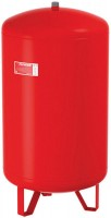 Vase d'expansion membrane 1'' 300L 0,5B  FLAMCO FLEXON