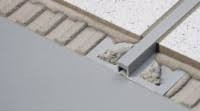 Joint de rupture DURAFLEX (pose collée) PVC 2,5ml