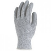 Gants enduction polyuréthane support dyneema Taille 10