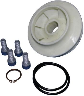 Pochette hydraulique PHR 01 SALMSON