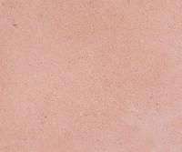 Dalle naturelle Les Unies LISSE saumon T11 50x50x5cm MARLUX