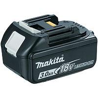Batterie BL1830 Li-ion 18V 3A MAKITA