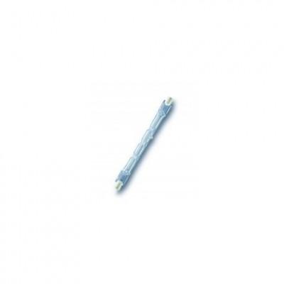 Ampoule halogène crayon RJH-TS 120W 230V R7s RADIUM