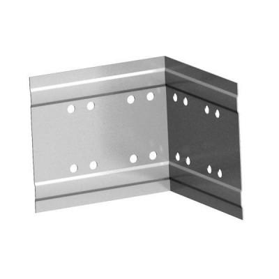Clip de suspension, boîte de (100) 90 CHICAGO METALLIC CONTINENTAL