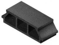 Entrevous béton pour porteur TCI 20x25x53cm ALKERN