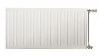 Radiateur eau chaude COMPACT 21S 750x1500mm 2393w RADSON FRANCE