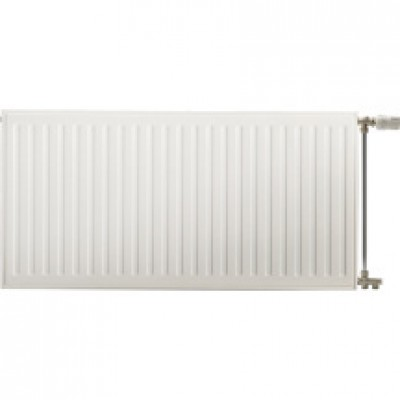 Radiateur eau chaude compact type 33 750 1050 3275w RADSON FRANCE