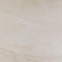 Carrelage TERRANOVA crema 75x75cm CASAINFINITA